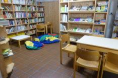 Hobbach_Lahr_Bibliothek