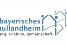 logo-dachverband_blau@2x