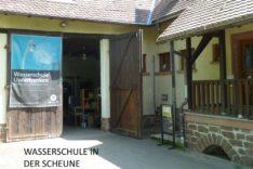 slider_hobbach_wasserschule_in_der_scheune_920x592