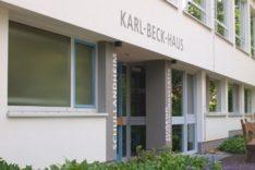 slider_reichmannshausen_karl-beck-haus_1_920x592